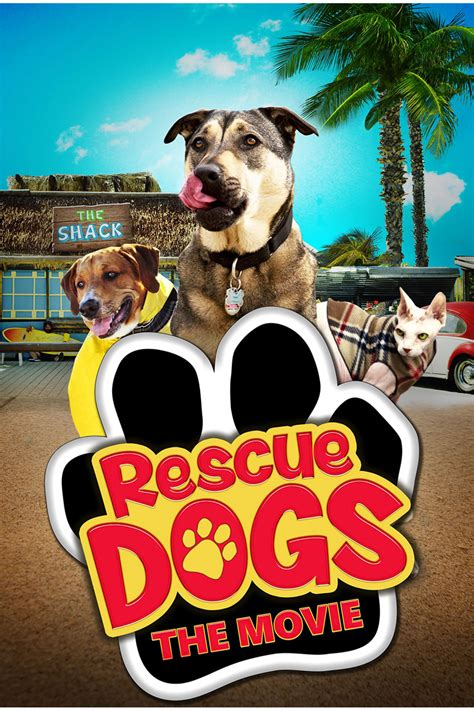 rescue dogs film review la yoga magazine ayurveda health