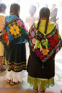 62 Best Traditional Mexican Dresses Images On Pinterest