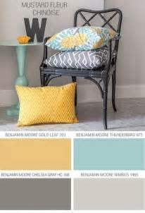 25 best ideas about accent colors on interior paint palettes living room color