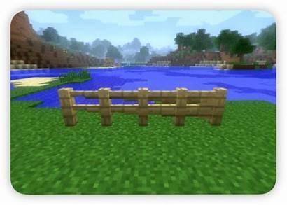 Mod Blocks Minecraft Carpenter Block Carpenters Mods