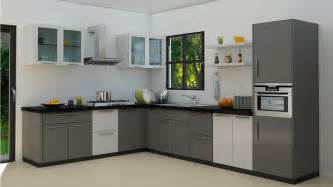 l shaped kitchen floor plans with island l shaped kitchen design home design