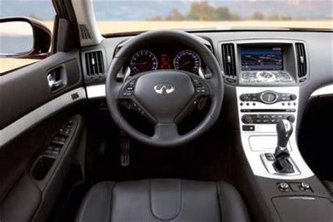 infiniti car pictures infiniti  interior full speed