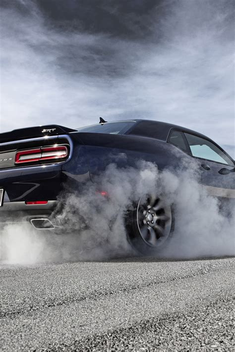 You can also upload and share your favorite 2019 dodge wallpapercave is an online community of desktop wallpapers enthusiasts. 46+ Dodge Challenger Black Hellcat Wallpaper on WallpaperSafari