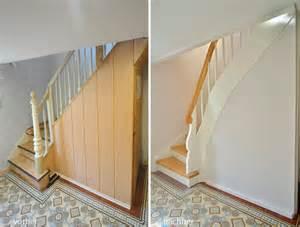 steigung treppe treppen geschlossen treppenbau becker