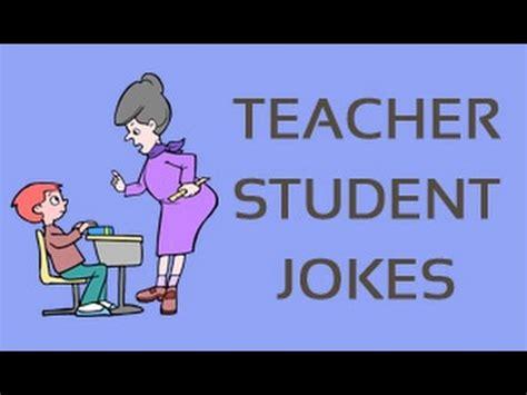funny jokes hindi hd youtube