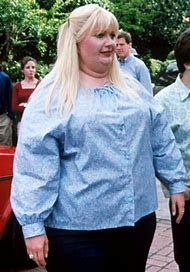 Best Shallow Hal Ideas And Images On Bing Find What Youll Love