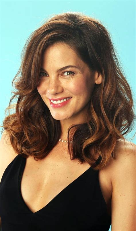 different styles for shoulder length hair feathered hairstyles for medium length hair immodell net
