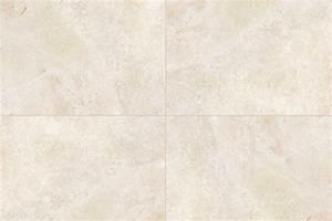 Marmor Effekt Spachtel : marmor effekt fliesen camaiore beige durchgef rbtes ~ Watch28wear.com Haus und Dekorationen
