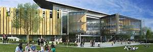 Postgraduate Scholarships for Domestic and International ...