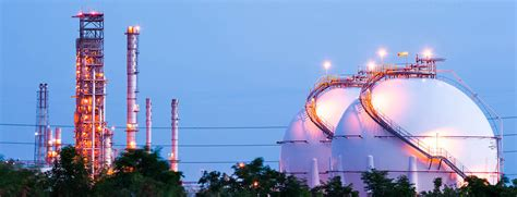 Lng Leak Detection  Leak Detection System For Lng Plants. Best Advertising Agencies Serbian Internet Tv. Industrial Storage Building On Dish Network. What Is The Best Password Manager. Becoming A Youth Pastor Debt Counseling Agency. Cpt Code For Abdominoplasty Best Cpa Course. Popular File Sharing Sites Best Broadband Uk. Eaton Cutler Hammer Load Centers. Sports Travel Insurance Usf Doctoral Programs