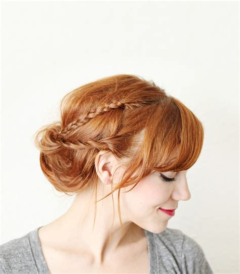 Braided Hairstyles Trends That Are Fun Easy