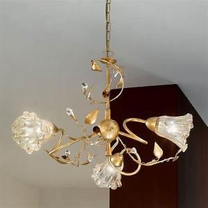 Beautiful Lampadari Classici Per Soggiorno Photos - Idee Arredamento ...