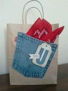 17 Best images about jean pocket crafts on Pinterest   Diy scrapbook Crafts and Pocket cards