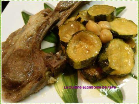 cuisine algeroise recettes de courgettes frites de la cuisine algeroise de fafa