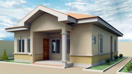 gambar gambar denah rumah pedesaan inilah  desain beautiful dijual desa  rebanas rebanas