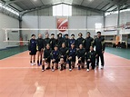 中華民國排球協會 CTVBA - 2019年FIVB挑戰者盃女子排球賽 📍秘魯利馬... | Facebook