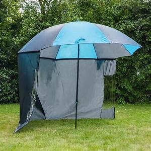 bodenhulse bodeneinsteckhulse bodendubel erdspiess With französischer balkon mit camping sonnenschirm