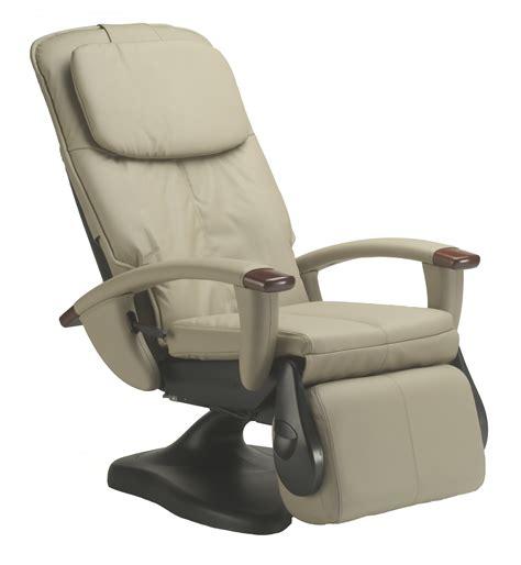fauteuil de human touch ht100