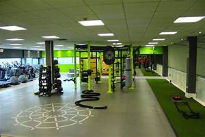 Functional Rigs Jordan Fitness Functional Fitness