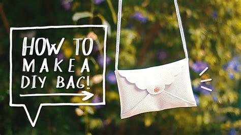 diy  sew purse     mini cross body bag clutch sewing projects alejandras