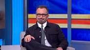 Andrew Jarecki Discusses New HBO Documentary About Robert ...