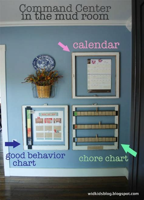 Home Command Centers And Homework Center Ideas. 2014 Living Room Color Trends. Living Room Decorated For Christmas. Traditional Sofa Set For The Living Room. Pictures Of Painted Living Room Walls. Long Narrow Living Room Design Ideas. Storage Chests For Living Room. Color Designs For Living Rooms. Wall Paper Living Room