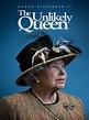 Amazon.de: Queen Elizabeth II: The Unlikely Queen ansehen ...