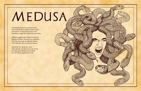 Greek Mythology Poems