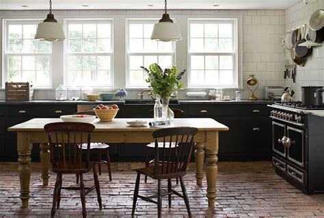 country living kitchens kitchen love lacquered life