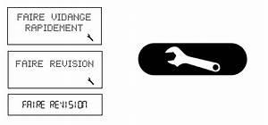 Revision Renault Clio 4 : comment enlever l 39 indicateur de r vision sur une clio ~ Dode.kayakingforconservation.com Idées de Décoration