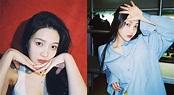 Red Velvet Joy 被批沒資格進女團?狠甩肉感進階「性感擔當」! - 自由電子報iStyle時尚美妝頻道