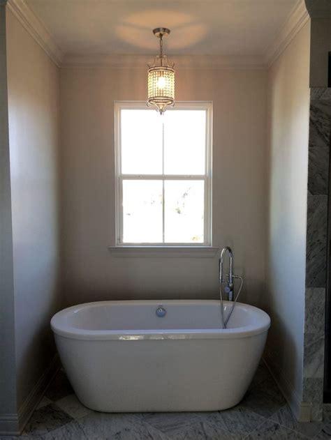 kitchen pendant lighting houzz best 20 bathroom pendant lighting ideas on 5508