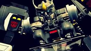 Transformers 4 : Age of Extinction - cast robots - YouTube