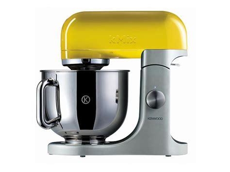 mixer machine kitchen kmix sherbet stand mixer kmx98 from kenwood uk