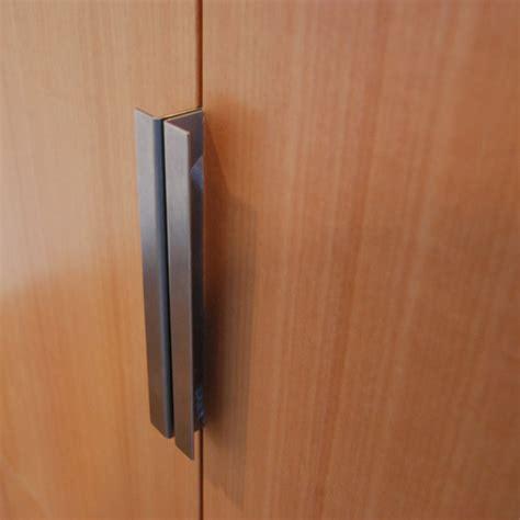 door handles cabinet pulls build