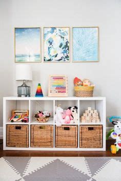 bedroom color schemes pictures how to manage toy organization when you don t have a 14230   44348de3d842ab5272d1df14230f3059