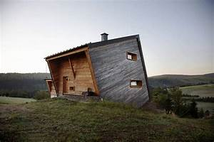 Tiny House Germany : 9 perfect log cabin homes that were built for less than 15 000 log cabin hub ~ Watch28wear.com Haus und Dekorationen