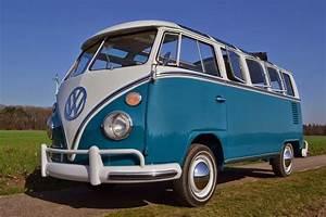 Vw Bus T1 Kaufen : vw bus t1 deluxe samba 1966 catawiki ~ Jslefanu.com Haus und Dekorationen