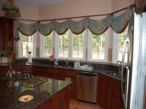 inexpensive kitchen ideas suitable kitchen curtain ideas your kitchen more beautiful designwalls com