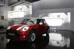 Leasing Mini Cooper : 40 best mini carleasing images on pinterest mini coopers motorcycle and car leasing ~ Maxctalentgroup.com Avis de Voitures