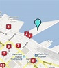 Hotels near Canada Place Cruise Terminal, Port of ...
