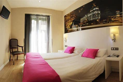 chambres d hotes madrid chambres d 39 hôtes hostal olmedo chambres d 39 hôtes madrid