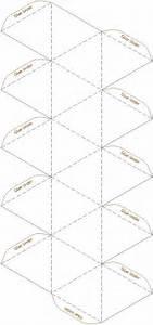 geometry net templates - geometry net templates 51 new icosahedron template free