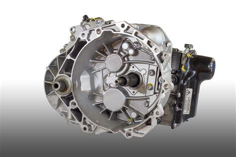 Dsg Getriebe Reparatur Instandsetzung Automatikgetriebe