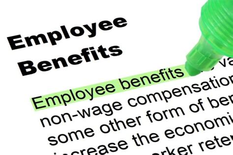 Why Provide Benefits To Your Employees?  Cda Inc. Quest National Services Jboss Server Download. Windows Hpc Server 2008 R2 Cheap Domain Sites. Divorce Lawyers Portland Oregon. 2011 Infiniti G37 Sedan Review. Consumer Reports Long Term Care Insurance. Pirate Party Snack Ideas Rt Pcr Data Analysis. Cloud Computing Companies Walk In Soaking Tub. Fine Art Photography Westbury