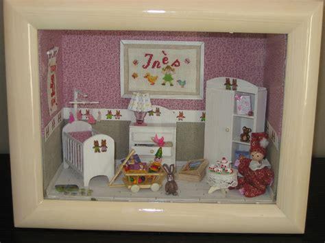 les vitrines miniatures au bonheur de cr 233 er