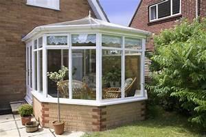 Wintergarten Glas Reinigen : small conservatories conservatory village southampton ~ Whattoseeinmadrid.com Haus und Dekorationen