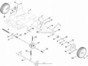 To 30 Parts Diagram Transmission