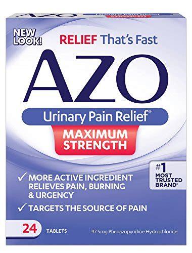 66153 Azo Urinary Relief Coupon by Azo Printable Coupon Save 5 00 Domestic Divas Coupons