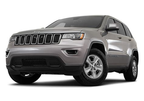 jeep honda compare the 2017 jeep grand cherokee vs 2017 honda pilot